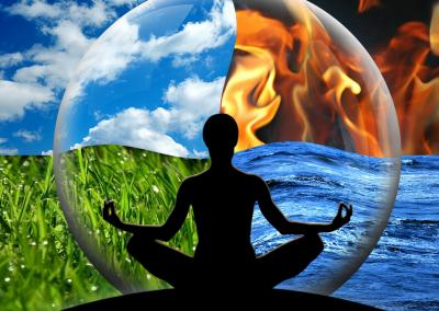 PlayfulLoving Tantra Empowerment Coaching Workshops and Programs retreat