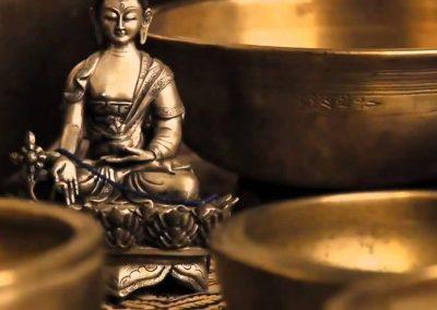 buddhabowlleft