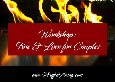 FP - Posts for Workshops