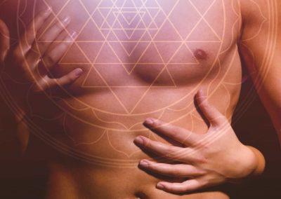 MassageTantricMaleFront01