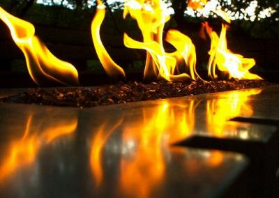 Workshop-Sacred-Tantra-Fire-Healing-Playful-Loving-Toronto