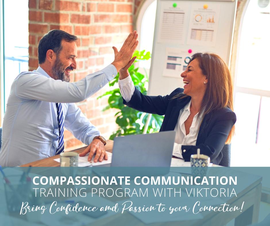 Family Communication